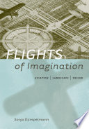 Flights of Imagination Earth From The Apollo Missions