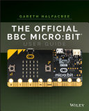 The Official BBC Micro:bit User Guide