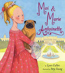 Moi And Marie Antoinette : figure to life...
