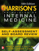 harrisons-principles-of-internal-medicine-self-assessment-and-board-review-18th-edition