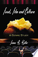 Food  Film and Culture