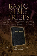 Basic Bible Briefs