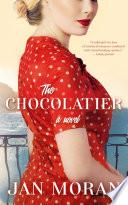 The Chocolatier Book PDF