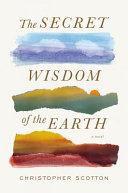 The Secret Wisdom of the Earth Book Cover