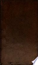 Nouvelles exemplaires de Michel de Cervantes Saaverdra ...: Le jaloux d'Estramadoure. Le curieux impertinent. L'illustre Fregone, ou Servante de cuisine. Les deux amantes. La dame Corn'elie. Le mariage trompeur. Colloque entre Scipion & Bergance