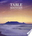 Table Mountain to Cape Point