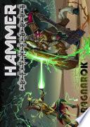 Hammer of the Gods  Ragnarok