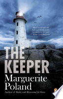 The Keeper Remote Island With His Young Wife He Discovers