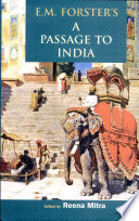 E M  Forster s A Passage to India