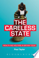 The Careless State