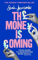 The Money Is Coming Book PDF