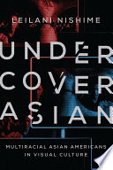 Undercover Asian