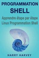 Programmation Shell