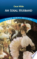 An Ideal Husband Forces A Married Couple To