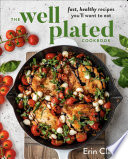 Book The Well Plated Cookbook