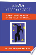 The Body Keeps the Score Book PDF