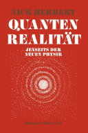 Quantenrealität