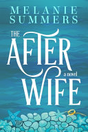 The After Wife Book PDF