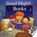 Good Night Books Book PDF