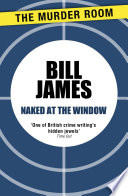 naked at the window
