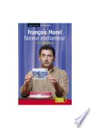 Fran  ois Morel