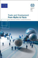 Trade and Employment
