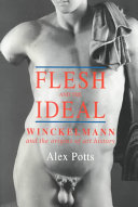Flesh And The Ideal : well beyond the bounds of the simple rationalist...