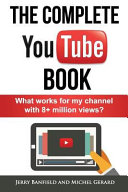 The Complete Youtube Book