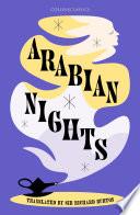 Arabian Nights  Collins Classics