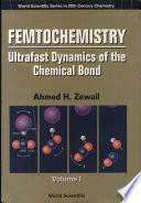 Femtochemistry