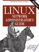 illustration Linux Network Administrator's Guide
