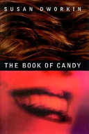 The Book of Candy