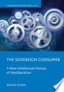 The Sovereign Consumer Book PDF
