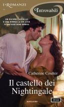 Il castello dei Nightingale (I Romanzi Introvabili) Book Cover