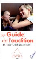 Guide de l   audition  Le