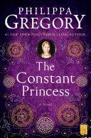 Book The Constant Princess