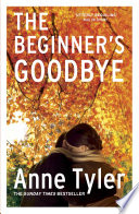 The Beginner s Goodbye