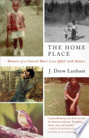 The Home Place Book PDF