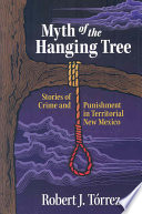 Myth Of The Hanging Tree : on the american imagination, conjuring images...