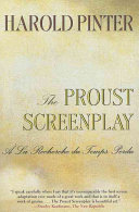The Proust Screenplay: