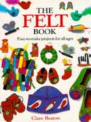 The Felt Book