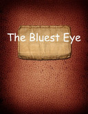 The Bluest Eye Pdf/ePub eBook