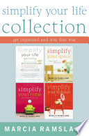 Simplify Your Life Collection