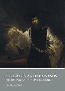 Socrates and Dionysus