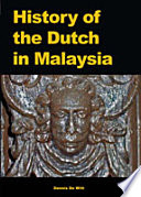 History of the Dutch in Malaysia