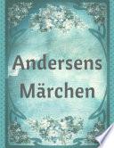 Andersens M Rchen