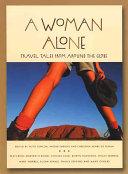 A Woman Alone Book PDF
