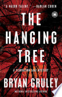 The Hanging Tree : eighteen years earlier, is found dead in an...
