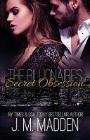 The Billionaire's Secret Obsession Ad Lonely Billionaire Wants Loving Artist To Fix