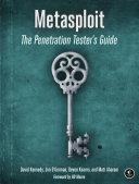 download ebook metasploit pdf epub